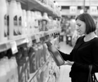 What the OTIF Mandate Means for Walmart – and What it Means for You (Part 2)