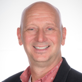 Gary M. Barraco – Director of Product Marketing, E2open