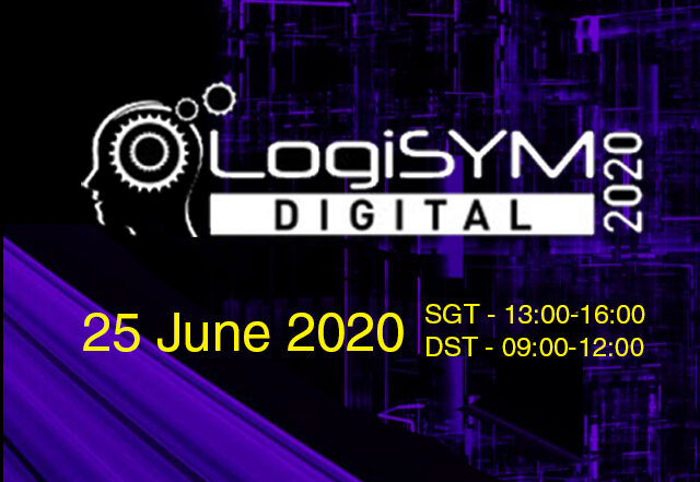 LogiSYM Digital
