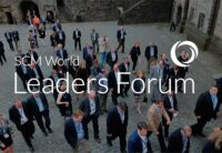 SCM World Leaders Forum