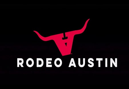 Rodeo Austin E2open Demand Supply Delivered