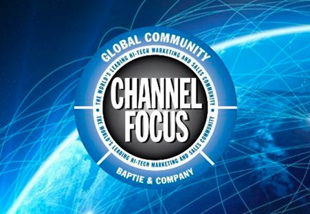 Channel Focus North America 2019