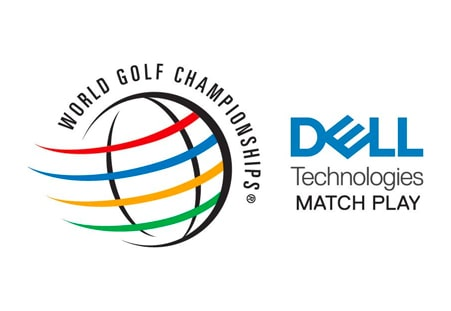 Dell Match Play 2019