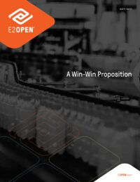 A Win Win Proposition White Paper