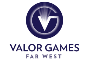 2019 Valor Games Far West