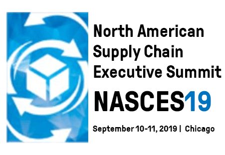 North American Supply Chain Executive Summit