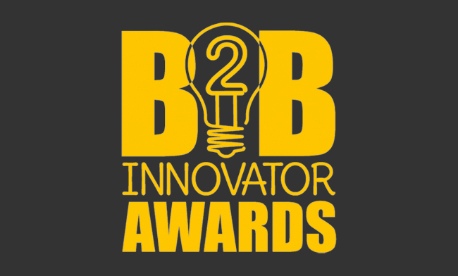 Vote for E2open's Kathy Mammon for the B2B Innovators Award