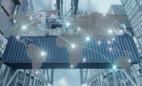 The Connection Between Trade Compliance and Logistics
