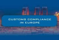 Customs Compliance in Europe 2019 Conference