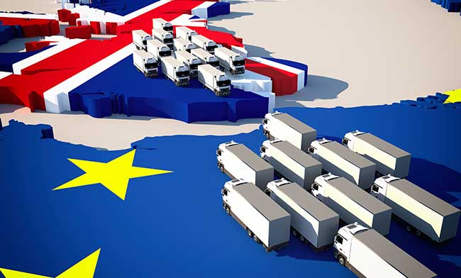 Don't Wait For Brexit – The Time to Get Ready is Now