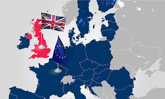 The Importance of the EEA Agreement for Global Business