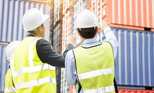 Global Trade Management – Time to Unleash the Potential!