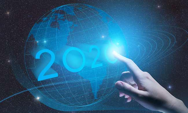 5 Global Trade Compliance Predictions for 2020