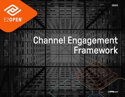 Channel Engagement Framework