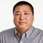 Sung Choi