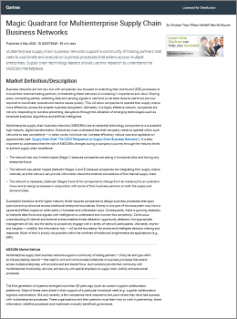 2020 gartner magic quadrant for trading platforms