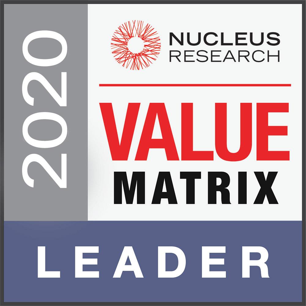 E2open-2020-Value-Matrix-Badge-Hi-Res