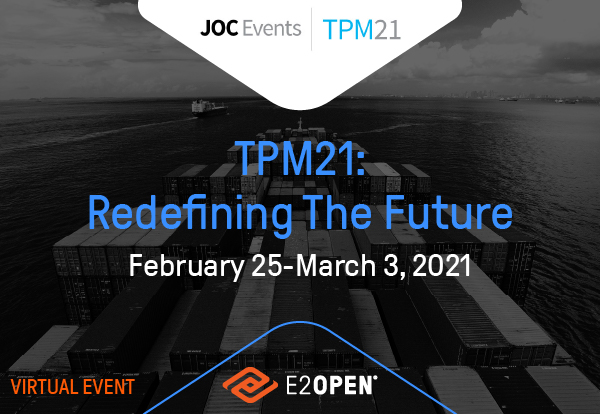 TPM21: Redefining the Future