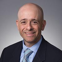 Adrian Gonzalez, President, Adelante SCM/Talking Logistics