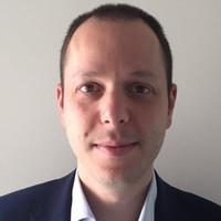 JORDEN RASQUIN, Head of International Planning Steering Henkel Global Supply Chain BV