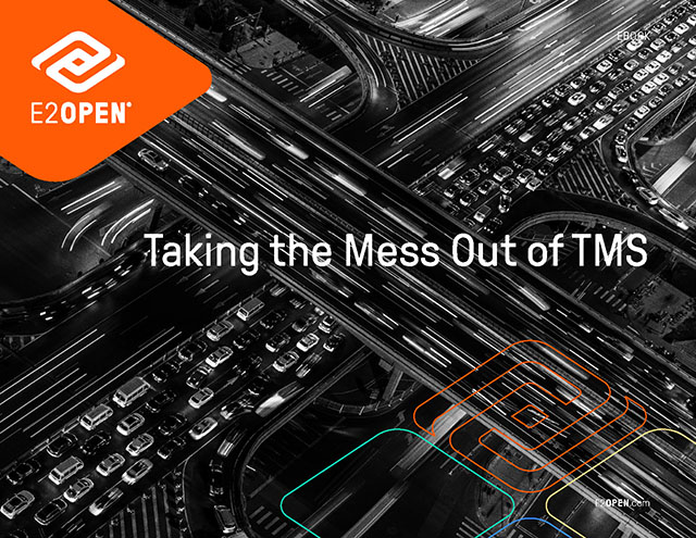 Taking the Mess Out of TMS