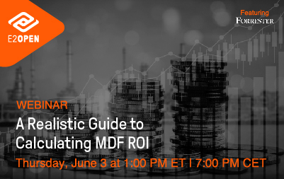 A Realistic Guide to Calculating MDF ROI