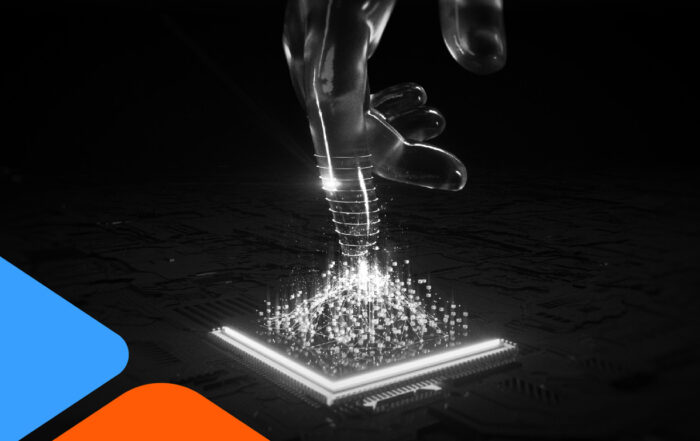 Rise of AI: Supply Chain Management and the World's Most Promising Technology