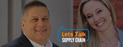 img_Lets-Talk-Supply-Chain-Podcast-CTA.jpeg
