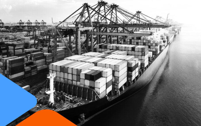 New Options to Overcome Ocean Capacity Shortages for Shippers and Forwarders