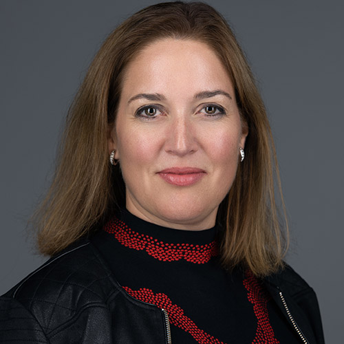 Kari Janavitz, E2open, Executive Vice President & Chief Marketing Officer